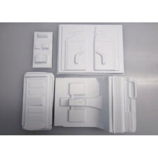 "Dinky RC ""Yota"" Interior For Tamiya Hi-Lux (White) SIWV3"