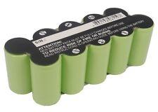 hochwertiger akku für gardena 2150 ap12 premium cell uk