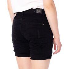 Eight2Nine Pantalones Bermuda Cortos Mujer Pantalón Corto 16313