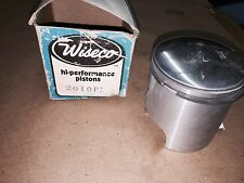 Wiseco Piston CCW 290cc 2010P1 Vintage LH Side