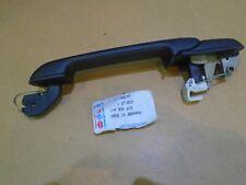 VOLKSWAGEN GOLF MK 3  N.O.S GENUINE VW REAR DOOR HANDLE 1992-1998,1H839205
