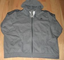 adidas Men's Big & Tall Sweats & Hoodies for sale | eBay
