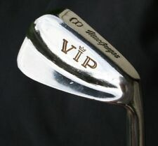 MacGregor VIP Forged 8 Iron