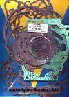 JUEGO JUNTAS DE MOTOR COMPLETO KTM 125 KTM 125 1998-2001 Sx Exc Mitaka