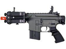Golden Eagle M4 Stubby Killer AEG Airsoft Gun