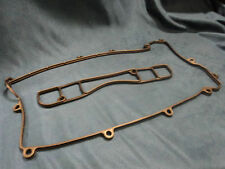 MAZDA CX-7, 3, AND SPEED6 NEW OEM  HEAD COVER GASKET