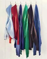 Hanes Men's Pullover EcoSmart Fleece Hoodie, Black,, Black, Size XXXX-Large r9jg