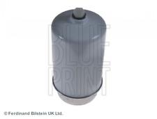 Kraftstofffilter BLUE PRINT ADJ132316 für LAND ROVER
