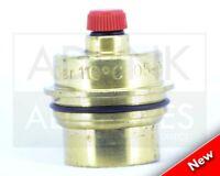 Ariston CLAS EVO HE24 HE30 HE38 Plastic Auto Automatic Air Vent 65104703