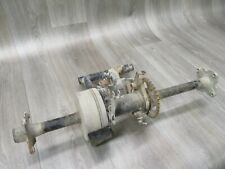 polaris scrambler 500 rear hub in ATV, Side-by-Side & UTV