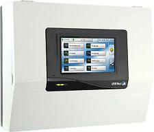 Technische Alternative UVR Frei programmierbare Universalregelung   UVR16x2K
