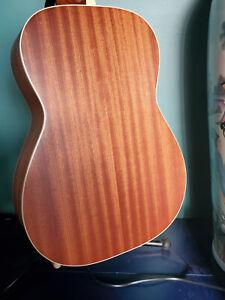 Mint Condition - Levin (Goya) LG13 Acoustic Guitar LG-13 Goya G-13 G13