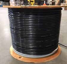 Commscope 1000 ft Coaxial Cable F7SSEF