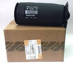 37126790083 BMW X5 M E70 X6 M E71 Rear Air Suspension Spring Air Bag M
