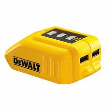 DEWALT 18 V Power Tool Batteries & Chargers