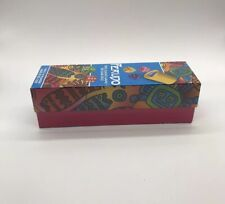 Perudo The Classic Game of Liar Dice Paul Lamond Games - Brand New And Sealed