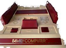 Nintendo famicom Hvc-002 1988 model Tested working Us seller