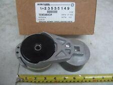 Series 60 EGR Belt Tensioner Pulley Detroit Diesel P/N 23535149 Ref# Dayco 89462