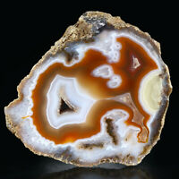 Top Quality AGATE from AGOUIM area, High Atlas, Morocco achat marokko maroc