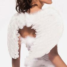 Flügel Engelsflügel Engels kostüm Engel Kostüm Karneval Fasching  Dekor