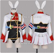 Umineko no Naku Koro ni Cosplay Chiester 45 Costume H008