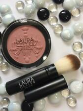 Laura Geller Chandelier Blush Chandelier Glow + Retractable Brush .32oz Full Sz