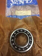 Volvo Penta OEM Ball Bearing p/n 853542