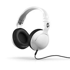 Skullcandy Hesh 2.0 Headphones in White - NEW