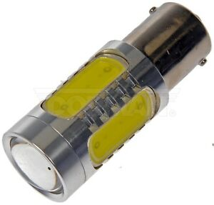 Turn Signal Light   Dorman   1156W-HP