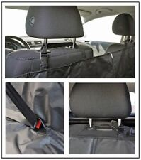 Rücksitz-Autoschondecke Schondecke Rücksitzdecke Autodecke Decke Maße: 145x150cm