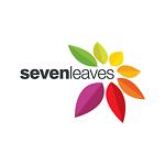 Seven Leaves Media