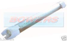 LABCRAFT APOLLO SVCW 12V SWITCHED LED INTERIOR / EXTERIOR STRIP LIGHT / LAMP VAN