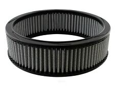 Air Filter-MagnumFlow OE Replacement Pro Dry S Afe Filters 11-10003