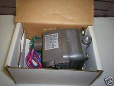 BARKSDALE CDPD1H-A3 DIALMATIC PRESSURE SWITCH NEW