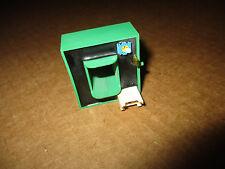 NANA Electronics NC-10GFTS Current Sensor