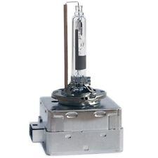 Lampada Lampadina Luce Xeno Xenon HID D3R 4300 K 35W 12 / 24V Ricambio