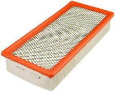 Air Filter Defense CA10071