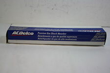 ACDELCO PREMIUM GAS SHOCK ABSORBER 530-159 88945327 99-04 JEEP GRAND CHEROKEE