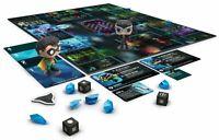 Funko--Funkoverse - Batman 2-Pack Expandalone Strategy Board Game