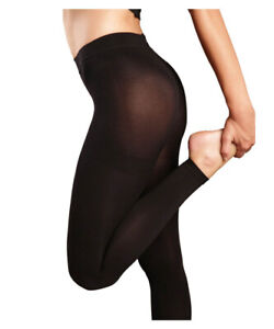 ULTRA FIT 80 FOODLESS TIGHTS