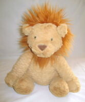 Jellycat Fuddlewuddle Lion Plush Stuffed Animal Lovey Large 12""
