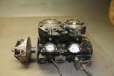 1992 Arctic Cat Wildcat 700 Mountain Cat 1991-1996 Engine Motor clutch stator