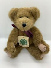 Boyds Bear Raleigh Archive Collection