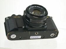 CANON F-1N F-1 N New L.A. LA 1984 + 2/50 50mm F2 Olympic Games   /14