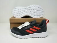 NIB Boys ADIDAS AltaRun K Kids Youth Running Athletic Shoes Sz 4 4.5 5 5.5 6 6.5