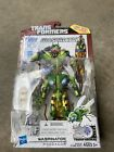Transformers Generations WASPINATOR Figure - 30th Anniversary Thrilling Sealed