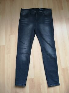Esprit Jegging Fit, Gr. 31/30in Grau, Wie NEU!