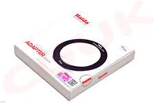 Haida 49mm Metal Adapter Ring For 100 Series Filter Holder 49 mm Lens Lenses