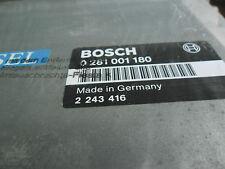 BMW-E34-E36-325TDS-525TDS-STGT-MOTOR/0281001180/2243416/