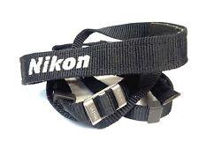 Genuine Nikon Shoulder Strap (#11) - Free UK Postage - Top Quality Product